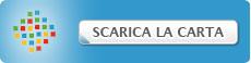 button_scarica