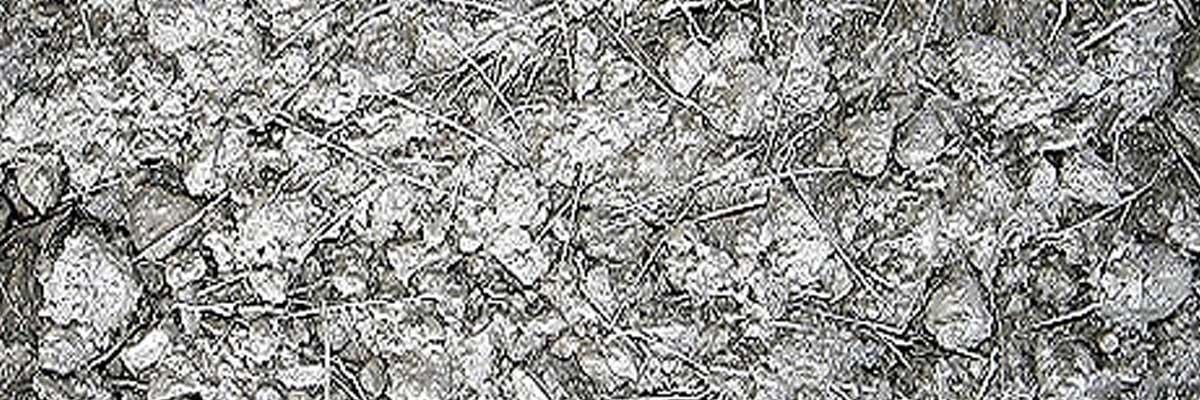 calcestruzzo-fibrorinforzato