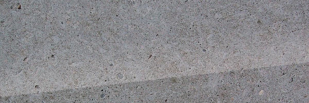 calcestruzzo texture