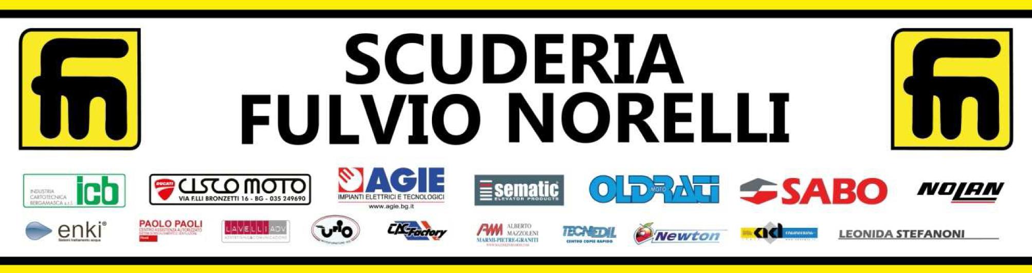 scuderia-logo