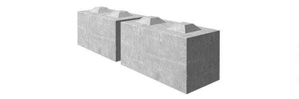 nct-2-block-160x40x40