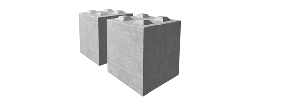 nct-2-block-160x80x80