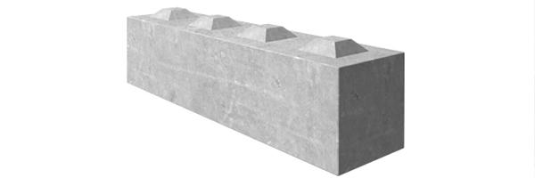 nct-block-160x40x40