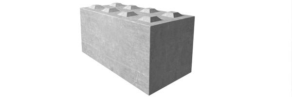 nct-block-160x80x80