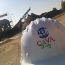 cava-day-nct